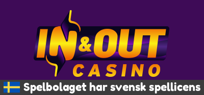 InAndOutCasino-Logo