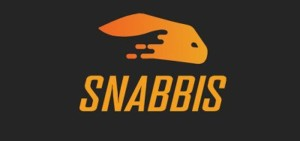 Snabbis Bonus