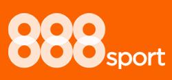 888Sport spelbolag