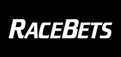 Racebets spelbolag