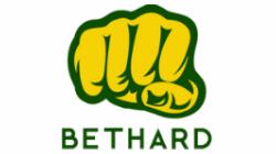 Bethard spelbolag