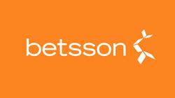 Betsson spelbolag