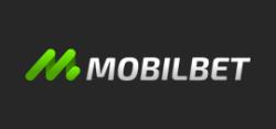 Mobilebet spelbolag