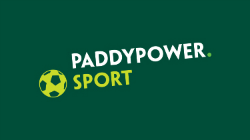 Paddypower betting
