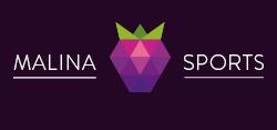 Malina Sports logo