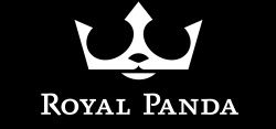 RoyalPanda logo