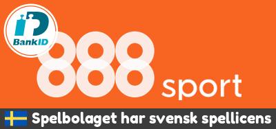 888Sport logo